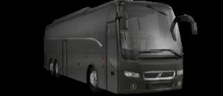 thumbnail_motor coach